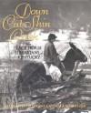 Down Cut Shin Creek: The Pack Horse Librarians of Kentucky - Kathi Appelt, Jeanne Cannella Schmitzer