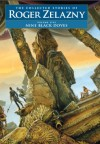 Nine Black Doves - Roger Zelazny, Alice N.S. Lewis, Christopher S. Kovacs, Ann Crimmins, David G. Grubbs
