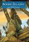 Nine Black Doves - Roger Zelazny, Alice N.S. Lewis, Christopher S. Kovacs, Ann Crimmins, David G. Grubbs