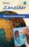 Zanzibar - Martyna Wojciechowska