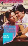 Knight Errant  (Southern Knights, #6) - Marilyn Pappano