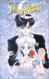 Sailor Moon 15: Königin Nehelenia (Sailor Moon, #15) - Naoko Takeuchi