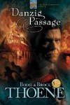 Danzig Passage - Bodie Thoene, Brock Thoene