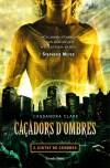 Ciutat de Cendres (Caçadors d'ombres, #2) - Aïda Garcia Pons, Cassandra Clare