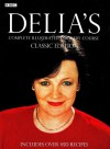 Delia Smith's Complete Illustrated Cookery Course, The Classic Edition - Delia Smith