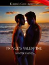 Prince's Valentine - Hunter Raines