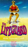 The Lifeguard - Richie Tankersley Cusick