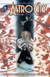 Astro City (1996-2000) #0.5 - Kurt Busiek, E. Anderson Brent