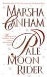 Pale Moon Rider - Marsha Canham