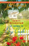At Home in Dry Creek - Janet Tronstad