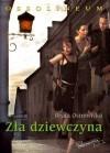 Zła dziewczyna - Beata Ostrowicka