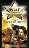 BSI: Starside: The Cause of Death - Roger MacBride Allen