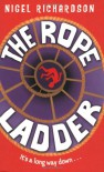 The Rope Ladder - Nigel Richardson