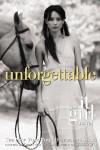 Unforgettable - Cecily von Ziegesar