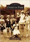 Overton Park - William Bearden