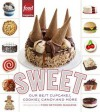 Sweet: Our Best Cupcakes, Cookies, Candy, and More - Food Network Kitchens