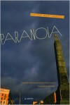 Paranoia: A Novel - Віктар Марціновіч, Віктар Марціновіч, Diane Nemec Ignashev