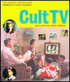 Cult TV - Jon E. Lewis, Penny Stempel