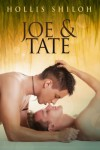 Joe & Tate - Hollis Shiloh