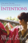 Intentions - Muriel Bolger