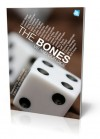 The Bones: Us And Our Dice - Will Hindmarch, Cardell Kerr, Monica Valentinelli, Chuck Wendig, Scott Nesin, Wil Wheaton, Jess Hartley, Ray Fawkes, Mike Selinker, Russ Pitts, James Lowder, Matt Forbeck, Fred Hicks, Keith Baker, Jesse Scoble, Jason L. Blair, Kenneth Hite, Jeff Tidball, John Kovalic, Pat H