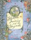 Flower Fairies of the Wayside (R/I) - Cicely Mary Barker
