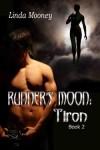 Tiron - Linda Mooney