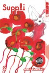 Suppli, Volume 2 - Mari Okazaki