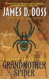 Grandmother Spider - James D. Doss