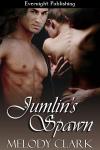 Jumlin's Spawn - Melody Clark