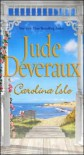 Carolina Isle - Jude Deveraux