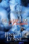 Platinum Passion - Jennifer Lynne