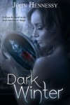 Dark Winter (Book One: The Wicca Circle) - John Hennessy
