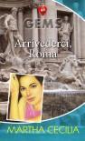 Arrivederci, Roma - Martha Cecilia
