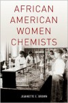 African American Women Chemists - Jeannette Brown