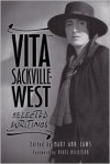 Vita Sackville-West: Selected Writings - Mary Ann Caws, Nigel Nicolson