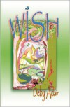 Wish - Deby Adair
