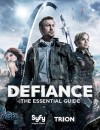 Defiance:The Essential Guide - Syfy,  Trion Worlds