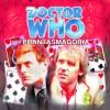 Doctor Who: Phantasmagoria - Mark Gatiss