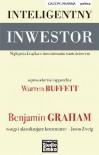 Inteligentny inwestor - Graham