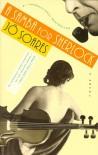 A Samba for Sherlock - Jô Soares