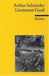 Lieutenant Gustl (Taschenbuch) - Arthur Schnitzler