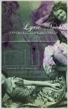 Lyric Novella - Annemarie Schwarzenbach,  Lucy Renner Jones (Translator)
