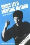 Bruce Lee's Fighting Method: Basic Training, Vol. 2 - Bruce Lee