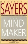 The Mind of the Maker (Audio Cassette) - Dorothy L. Sayers