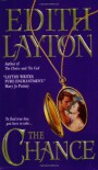 The Chance - Edith Layton