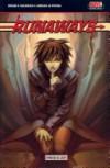 Runaways Vol 1 Pride & Joy - Brian K. Vaughan, Adrian (I) Alphona