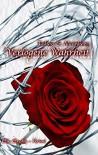 VERLOGENE WAHRHEIT: oder was ist im Namen der Liebe erlaubt? - Tabea S. Mainberg