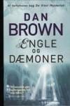 Engle & Dæmoner   - Dan Brown
