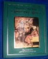 A Christmas Carol - Arthur Rackham, Charles Dickens